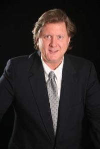 Doug Adair
